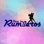 programa radio salsa radioamiga