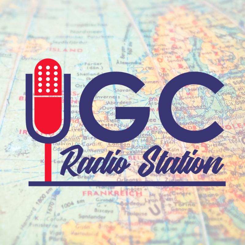 radio ingles jovenes