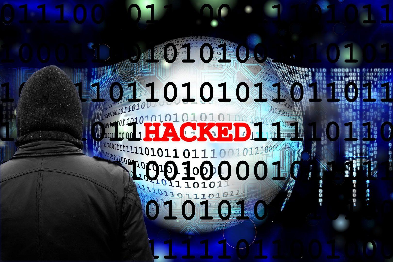 das colombia hacker