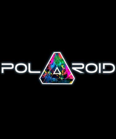 MUSICA RADIO ROCK COLOMBIA