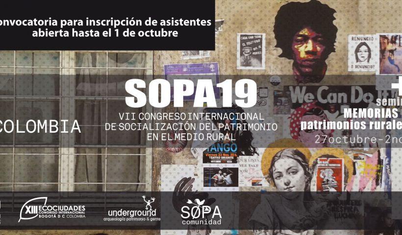radio amiga internacional,radio,online sopa 2019