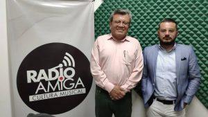 radio amiga internacional,radio,online,historias