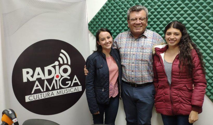 radio amiga internacional, radio, online, historias, ugc