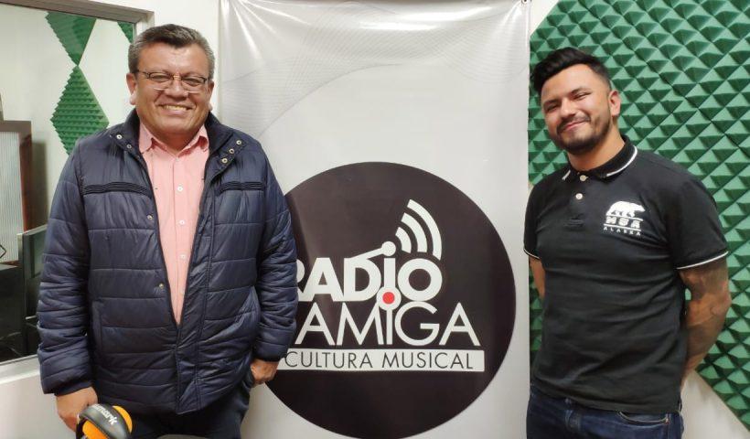 radio amiga internacional,radio,online, historias