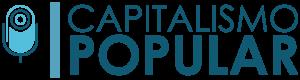 capitalismo popular podcast radioamiga