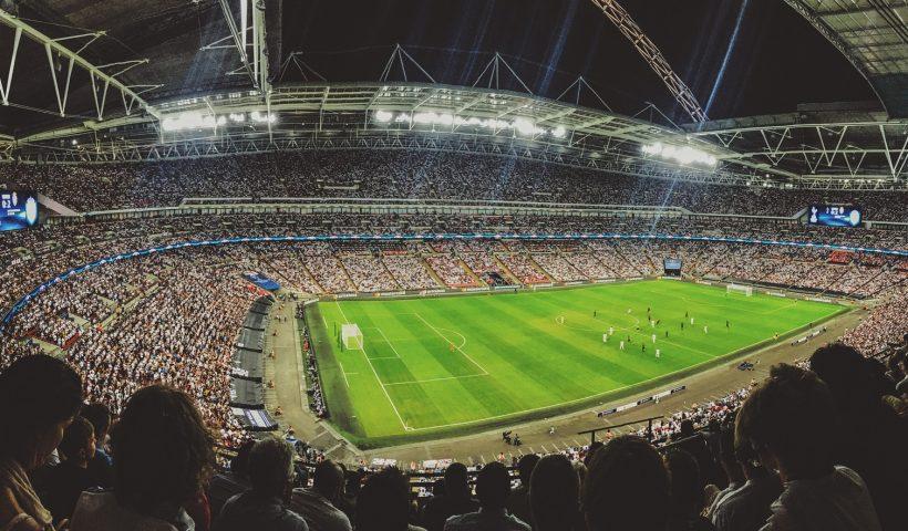 radioamiga internacional, radio, online,futbol