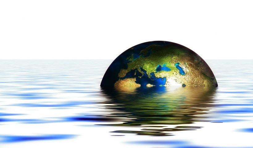 radio amiga internacional, radio, online,recursos naturales