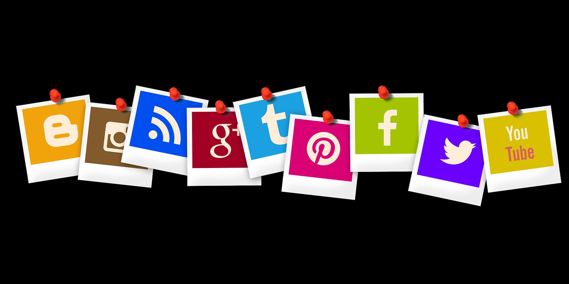 radio amiga internacional,radio,online,redes sociales