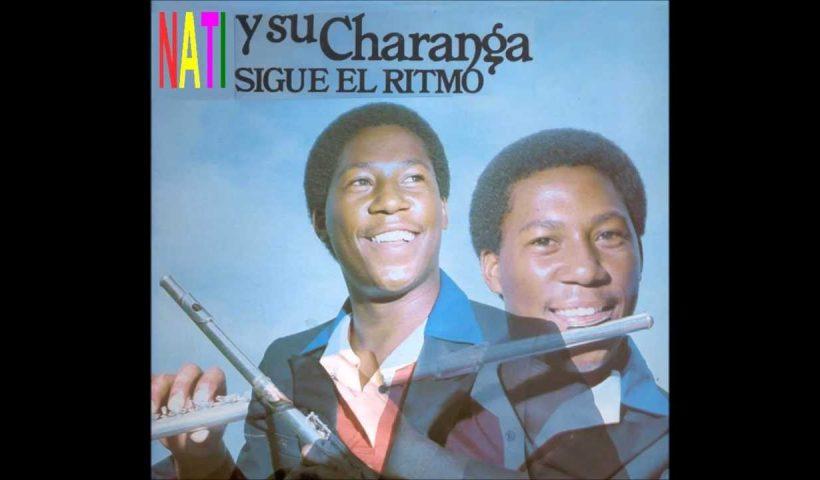 radio amiga interncional, radio, online, salsa, Venezuela, charanga