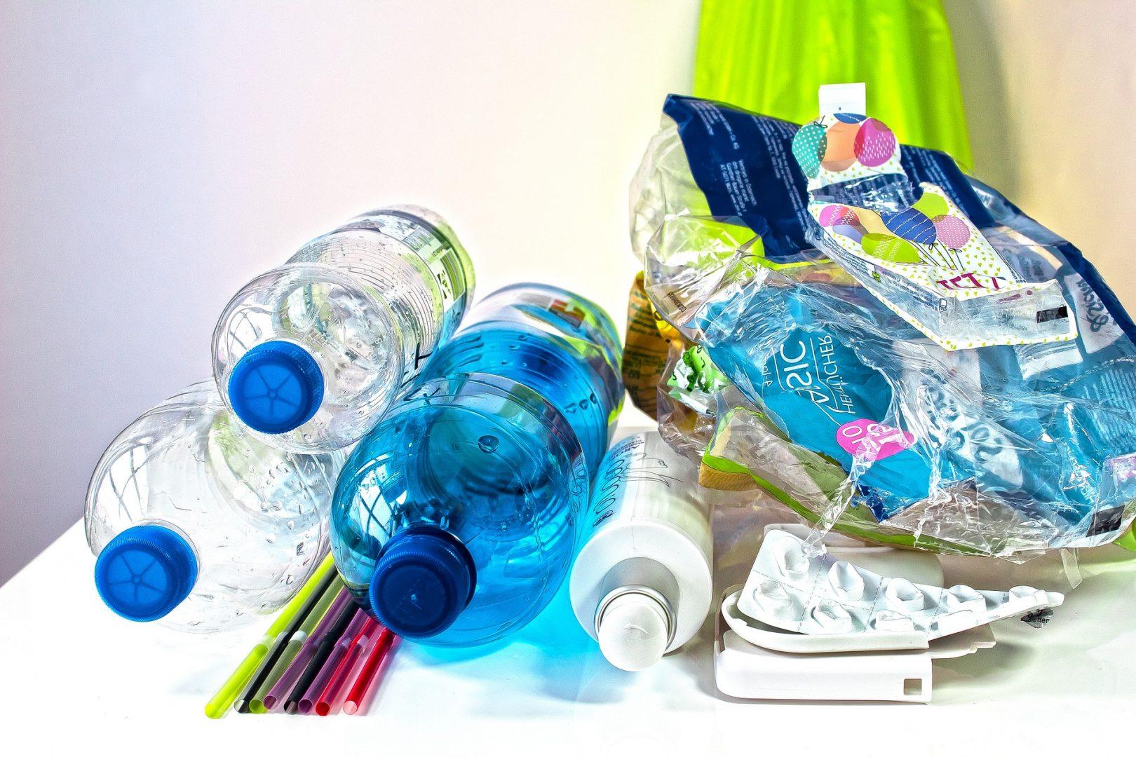plastico ecologico podcast