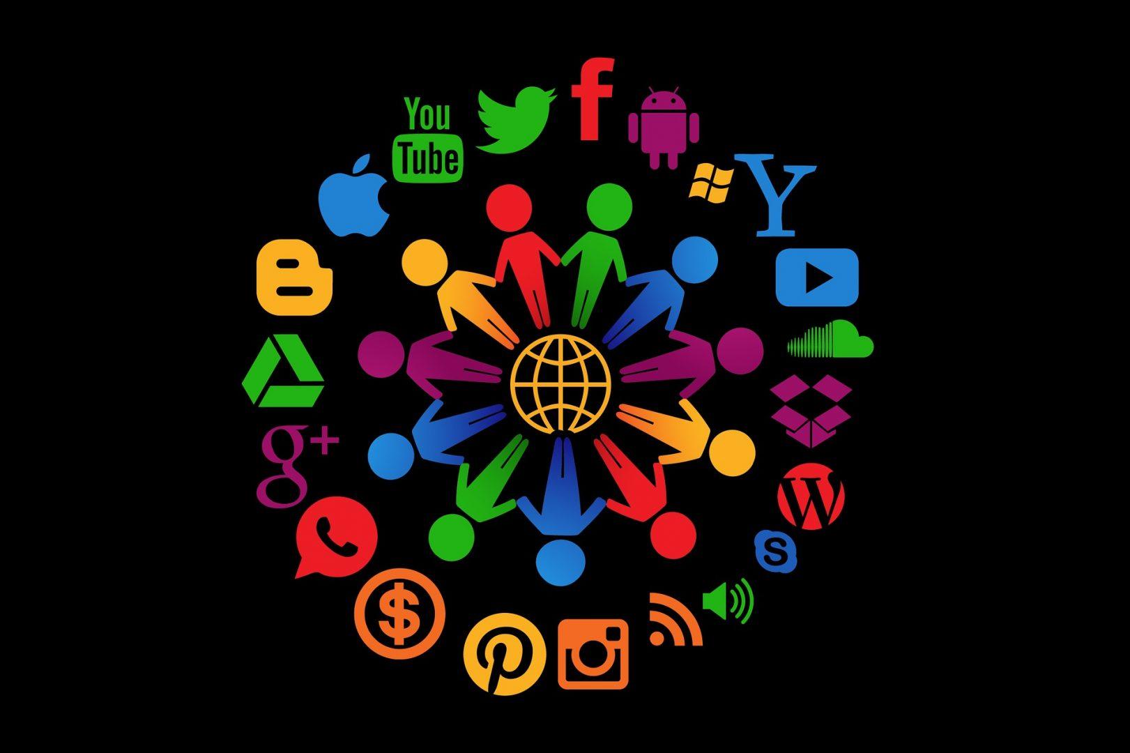 radio amiga internacional,radio, online,paz,redes sociales