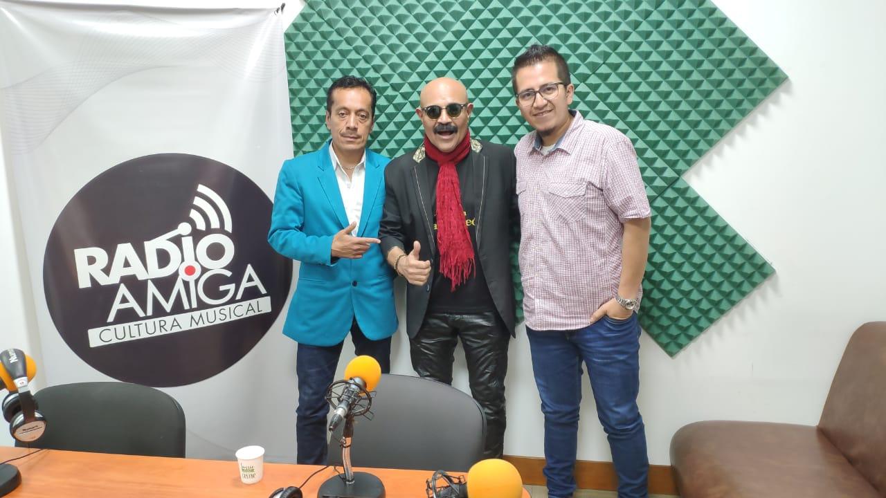 radioamiga internacional, radio, online, salsa