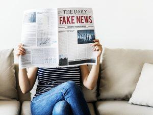 radioamiga internacional, radio, online fake news