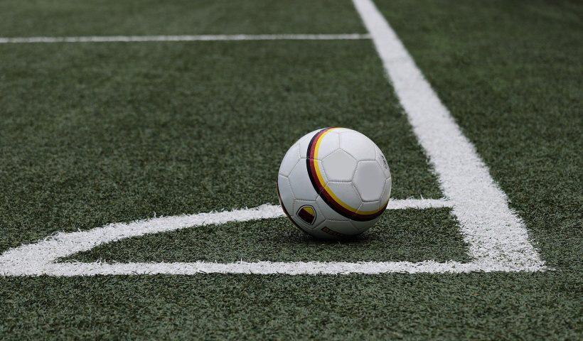 radioamiga internacional, radio, online, soccer, music