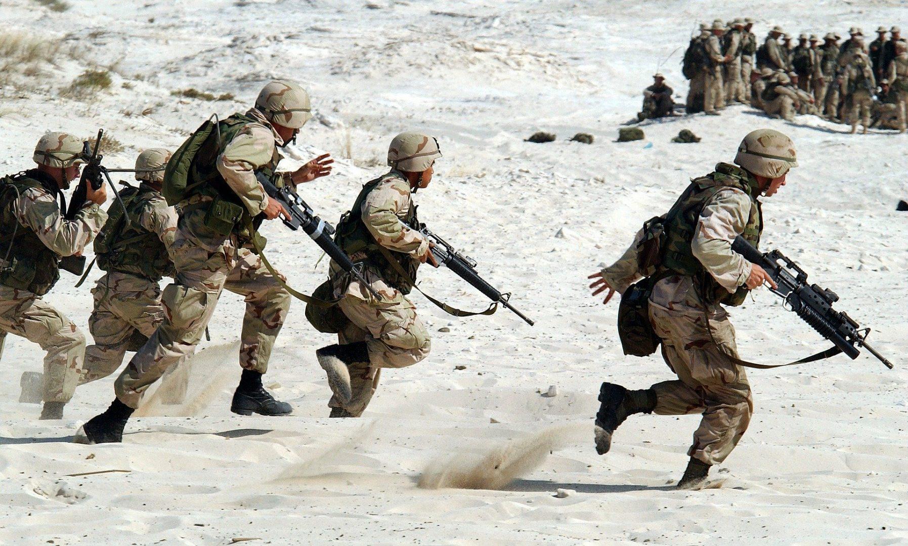 radioamiga internacional, radio, online , conflicto armado