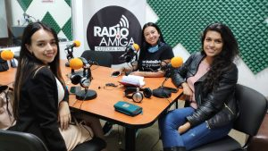 radioamiga internacional, radio, free, online, curvas , ciclismo