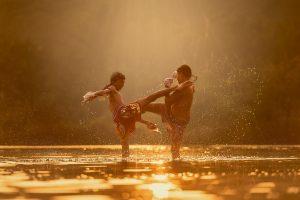 radioamiga internacional,radio,online,free,artes marciales