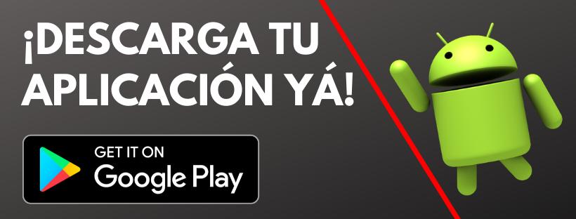 app radioamiga online
