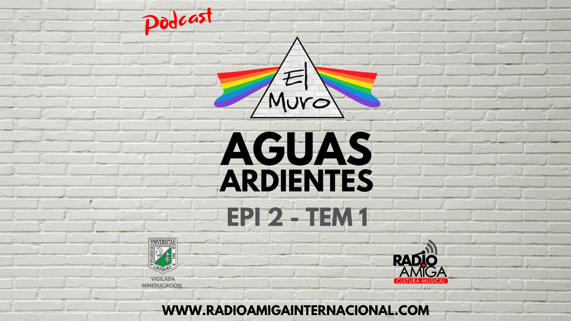 radioamiga, radio, free, online, music