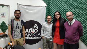 radioamiga, online, radio, free, ugc