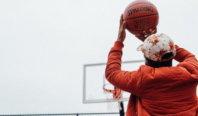 radioamiga, radio, free, online, baloncesto