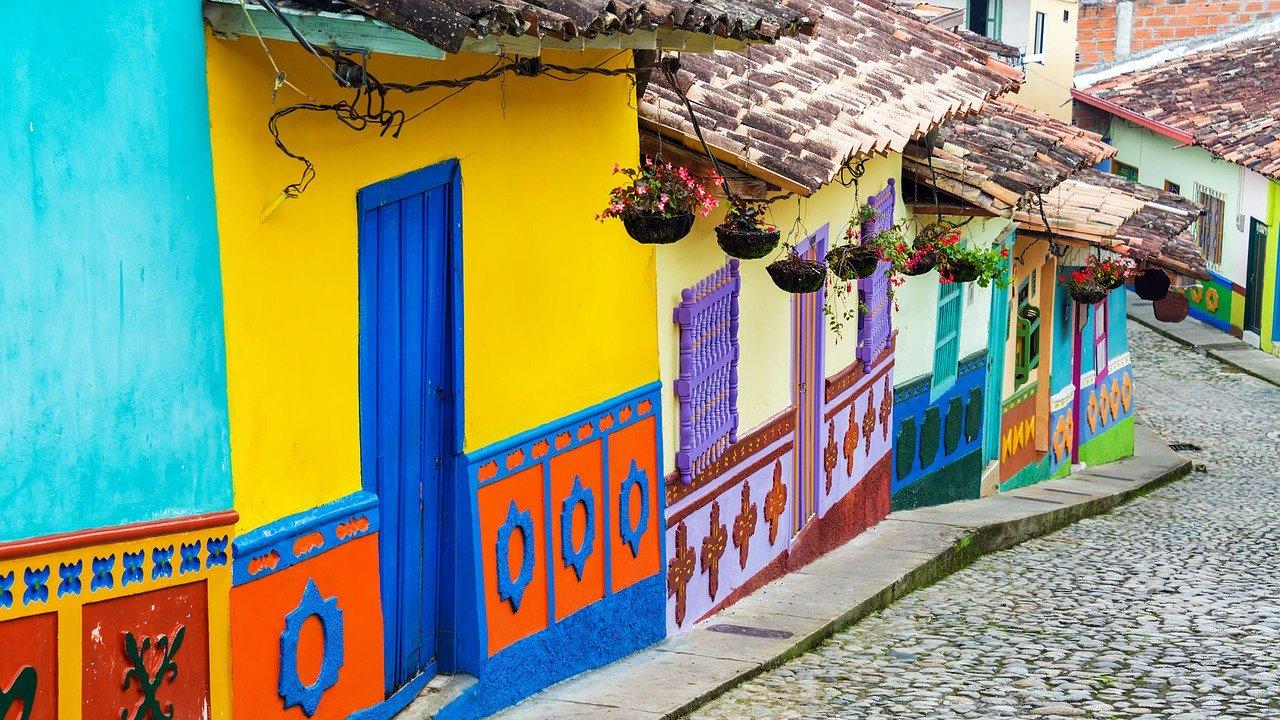 radioamiga , radio, online, free, colombia