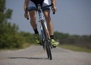 radioamiga, radio, free, online, deportes , ciclismo