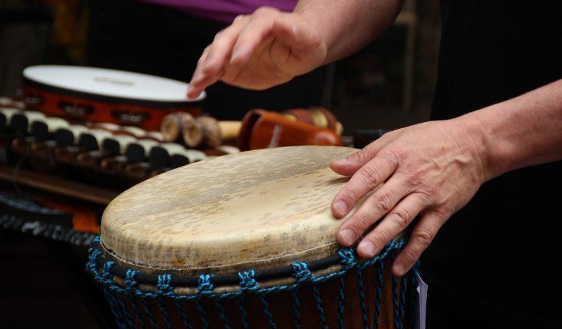 radioamiga , free, online,radio,musica, folclor