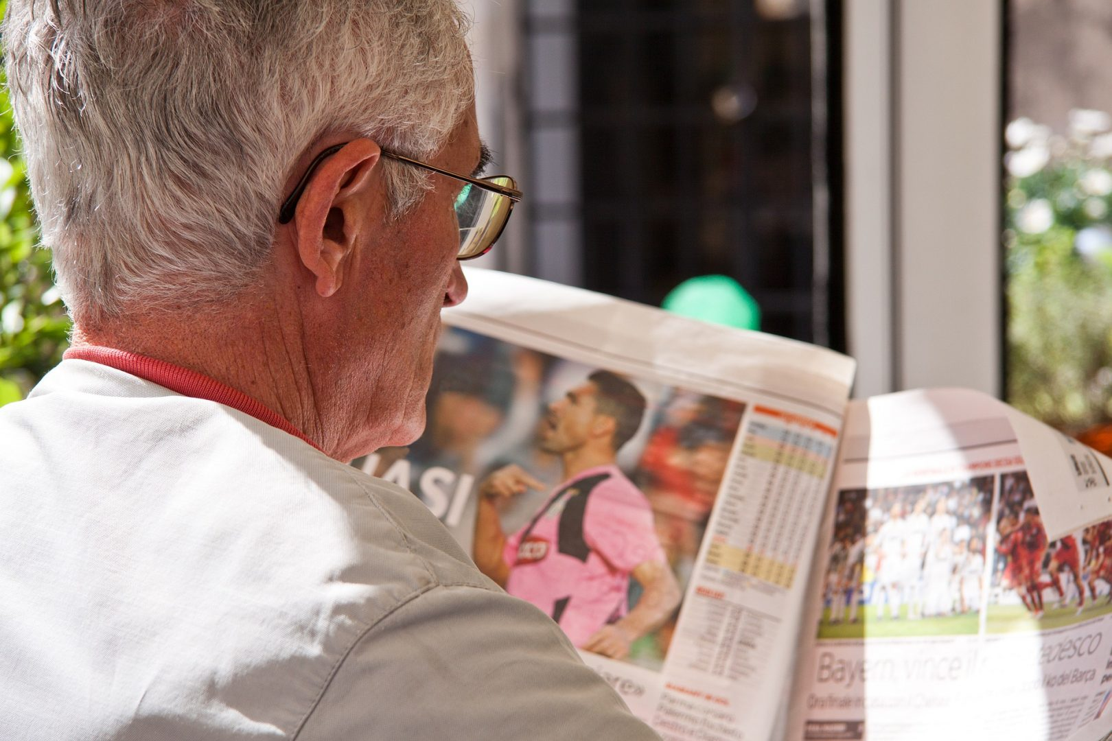 radioamiga, radio,online, free, deportes