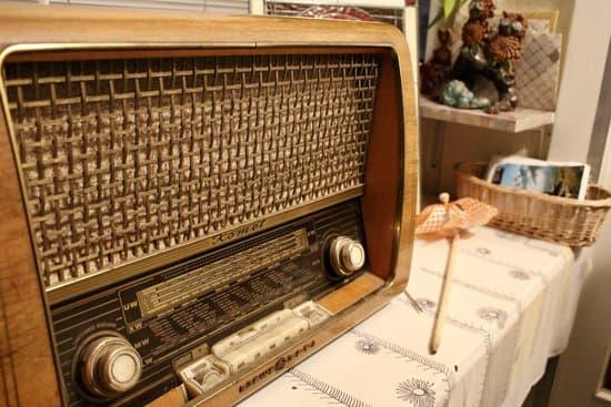 radioamiga, radio, online, free, musica , cultura