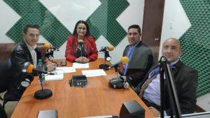 radioamiga , radio , free, online , ugc, seguridad