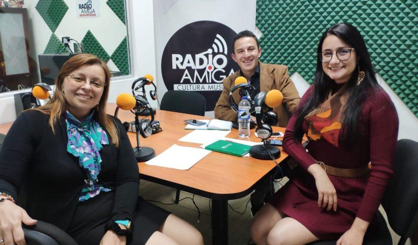 radioamiga, radio, online, free, ugc, institucional