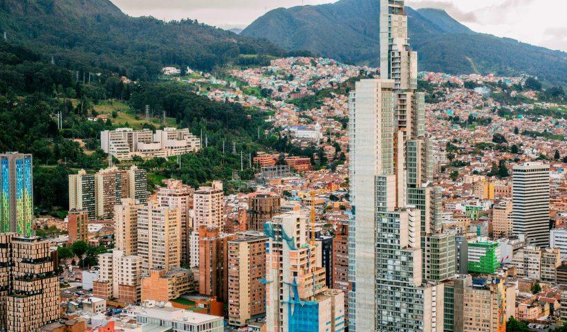 radioamiga, free, radio , online , sostenibilidad