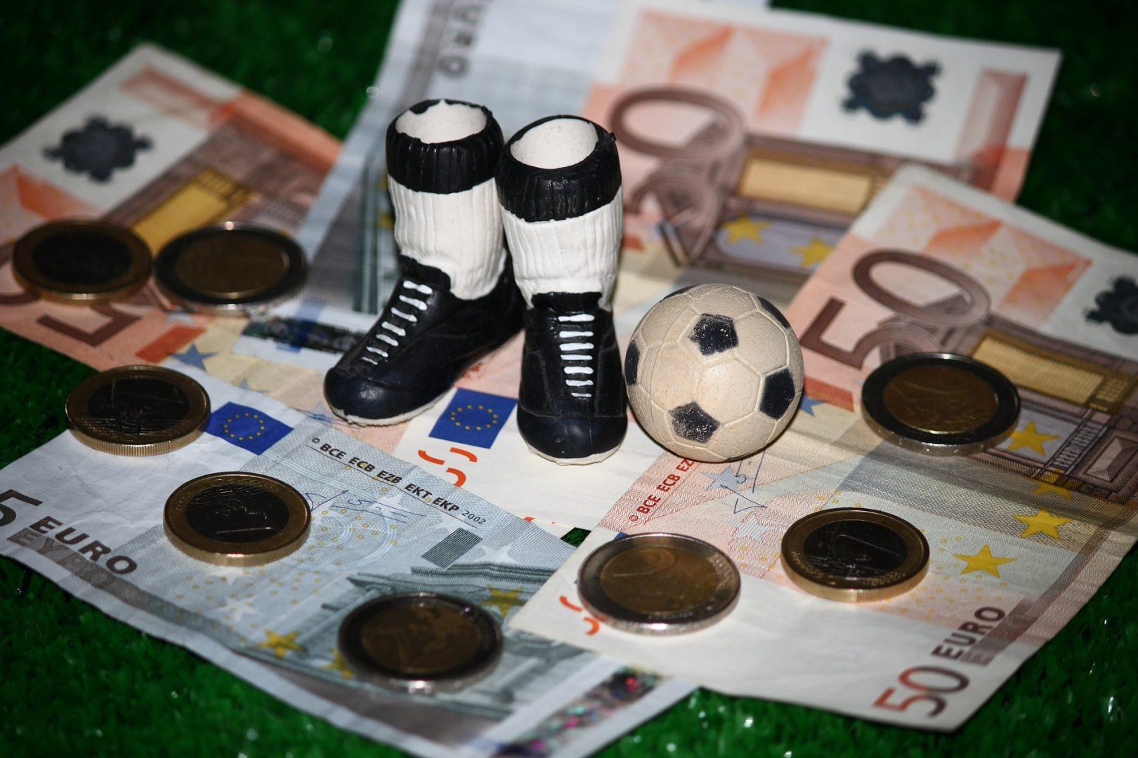 radioamiga, radio, online, free,futbol