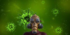 radioamiga, radio , free, online, epidemia, coronavirus