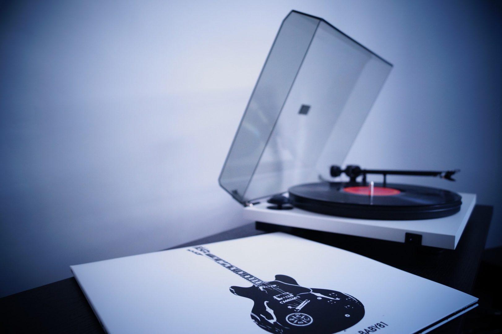 radioamiga , radio, free, online, vinilos