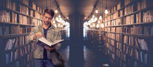 radioamiga , free, online, radio, literature