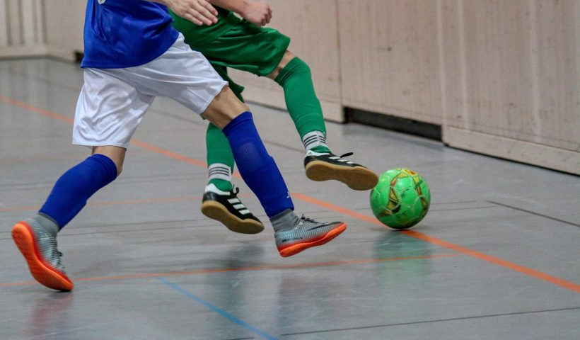 radioamiga , free, radio, online, deportes , microfutbol