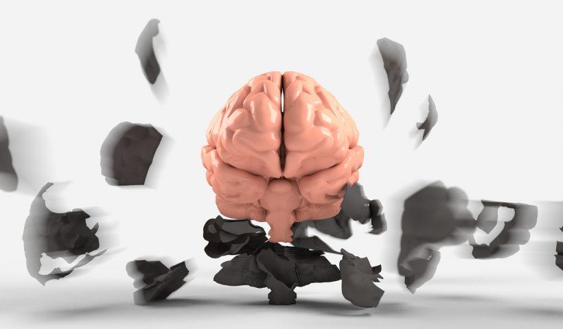 radioamiga , radio , free, online, servicio , ugc , psicología