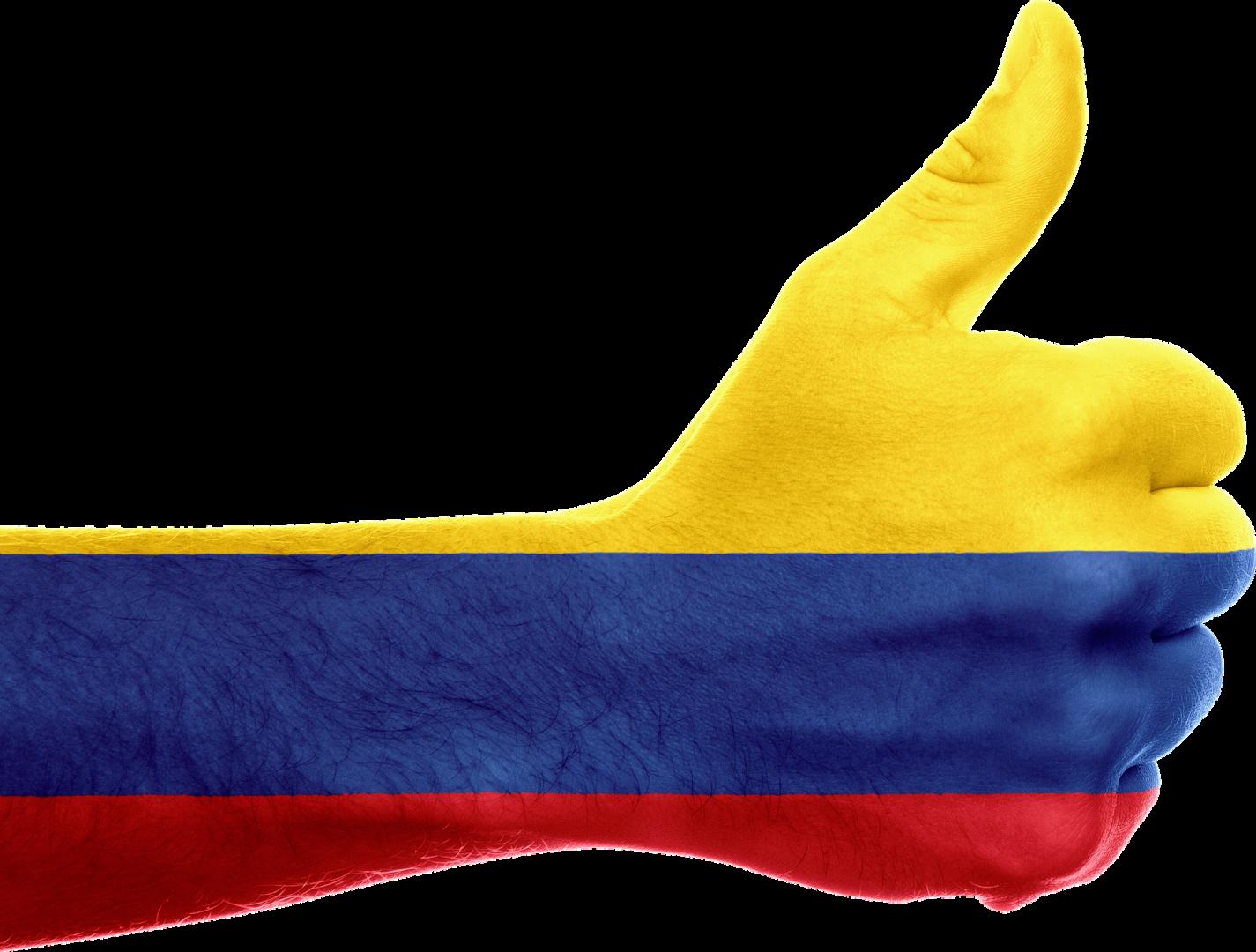 radioamiga , free, online, radio. dia del idioma