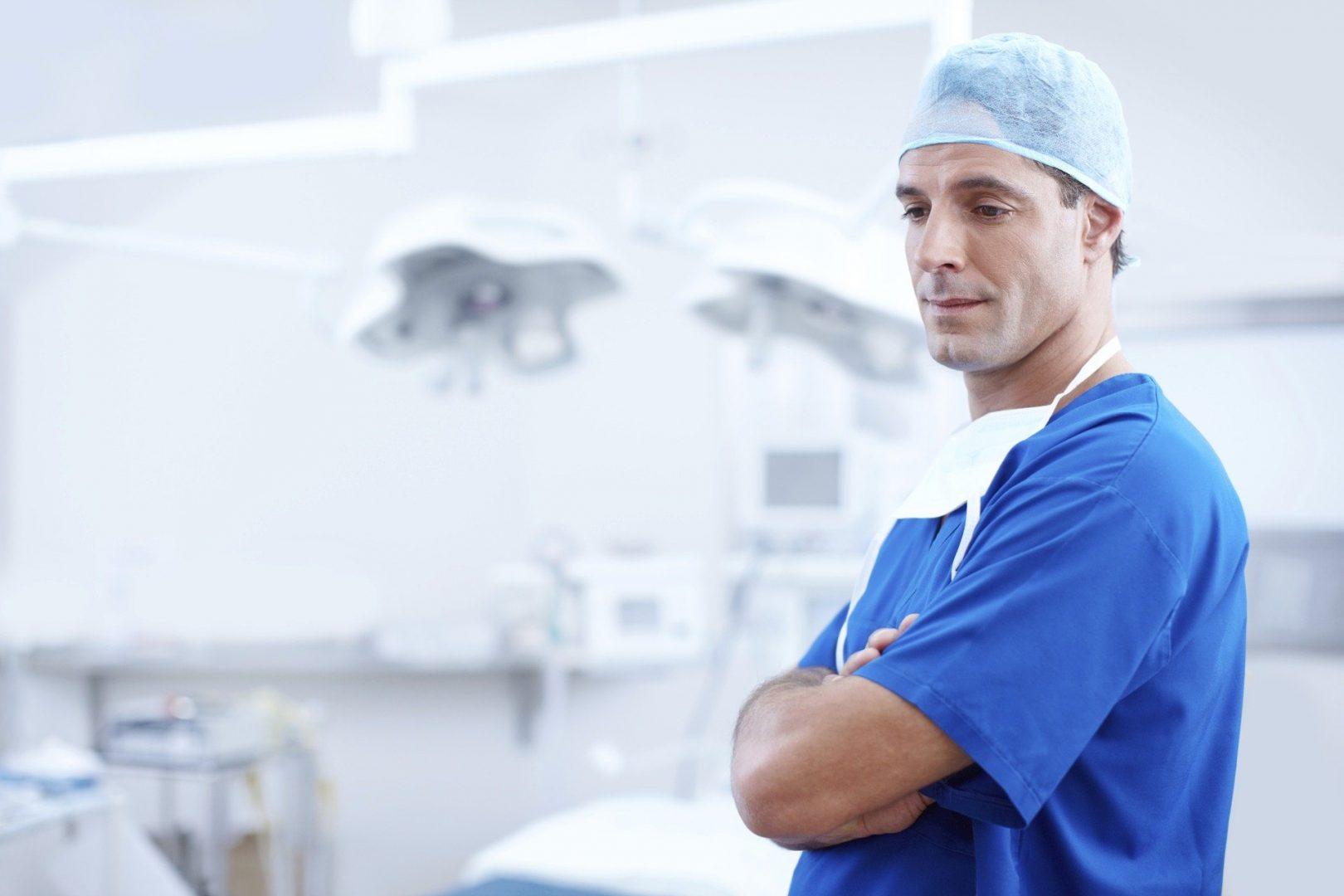 radioamiga , radio , free, online, profesionales de la salud