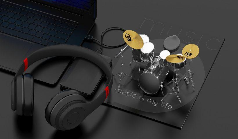radioamiga internacional , radio , free, online, music