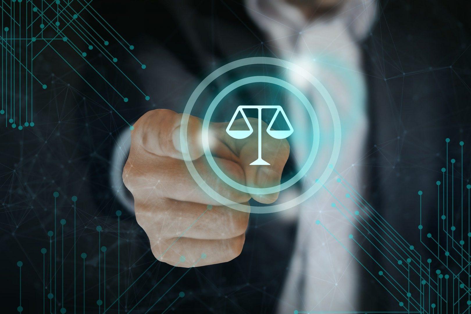 radioamiga , free, radio, online, derecho. justicia