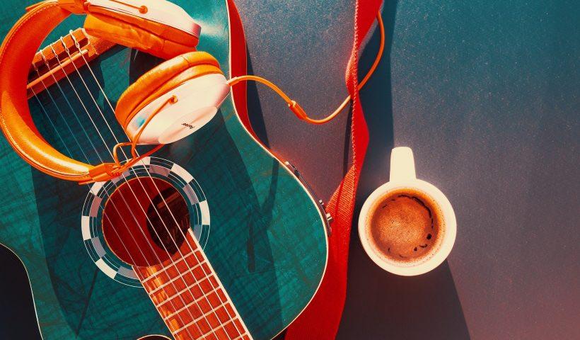 radioamiga, free, online, radio, estrenos musicales