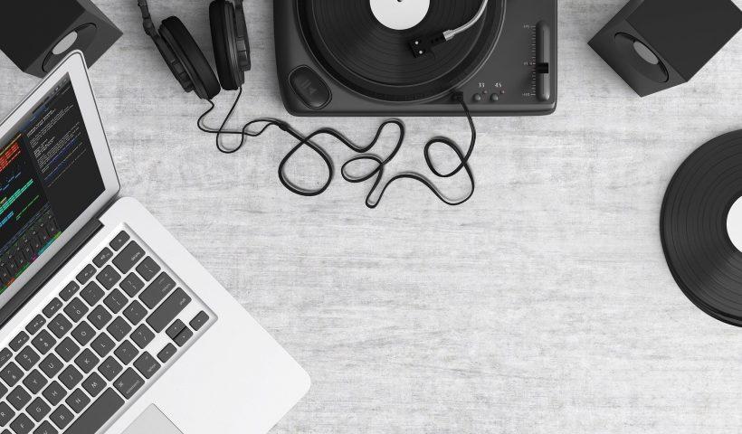 radioamiga , radio, free, online, music