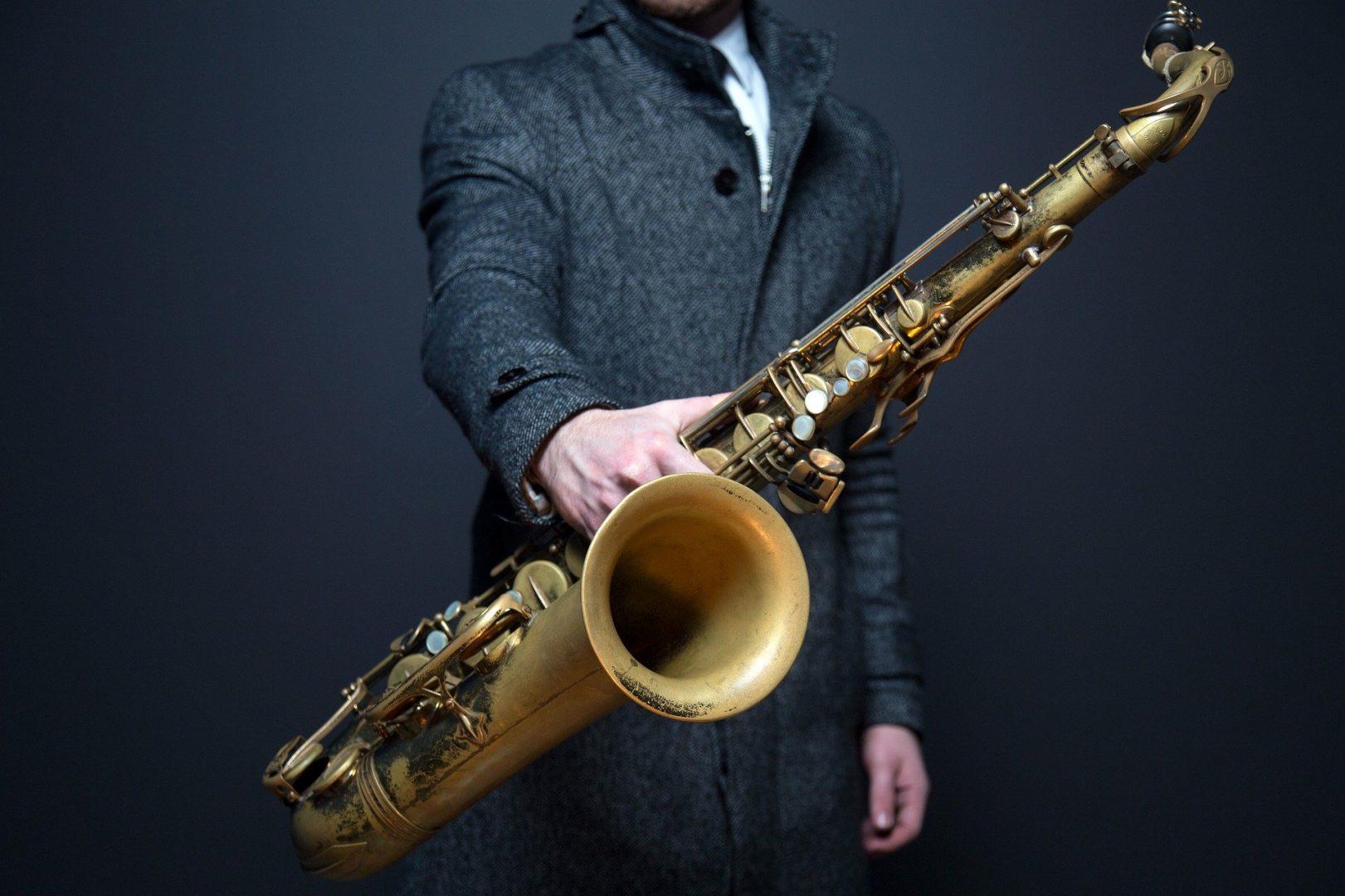 radioamiga , free, online, radio , jazz