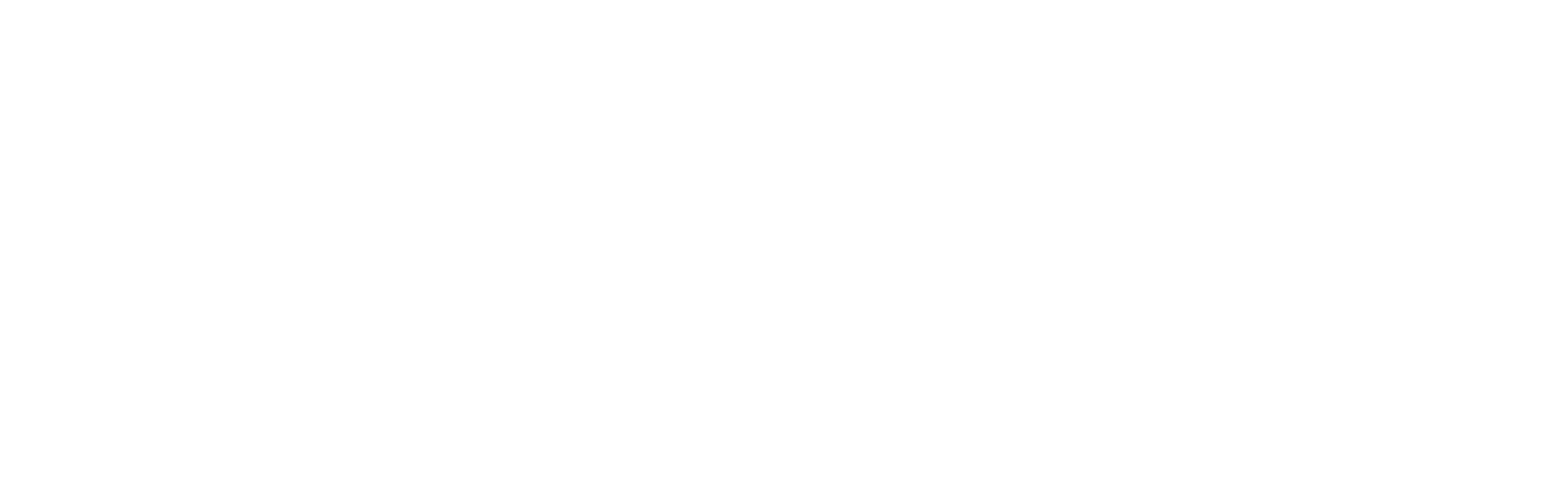 universidad gratis colombia