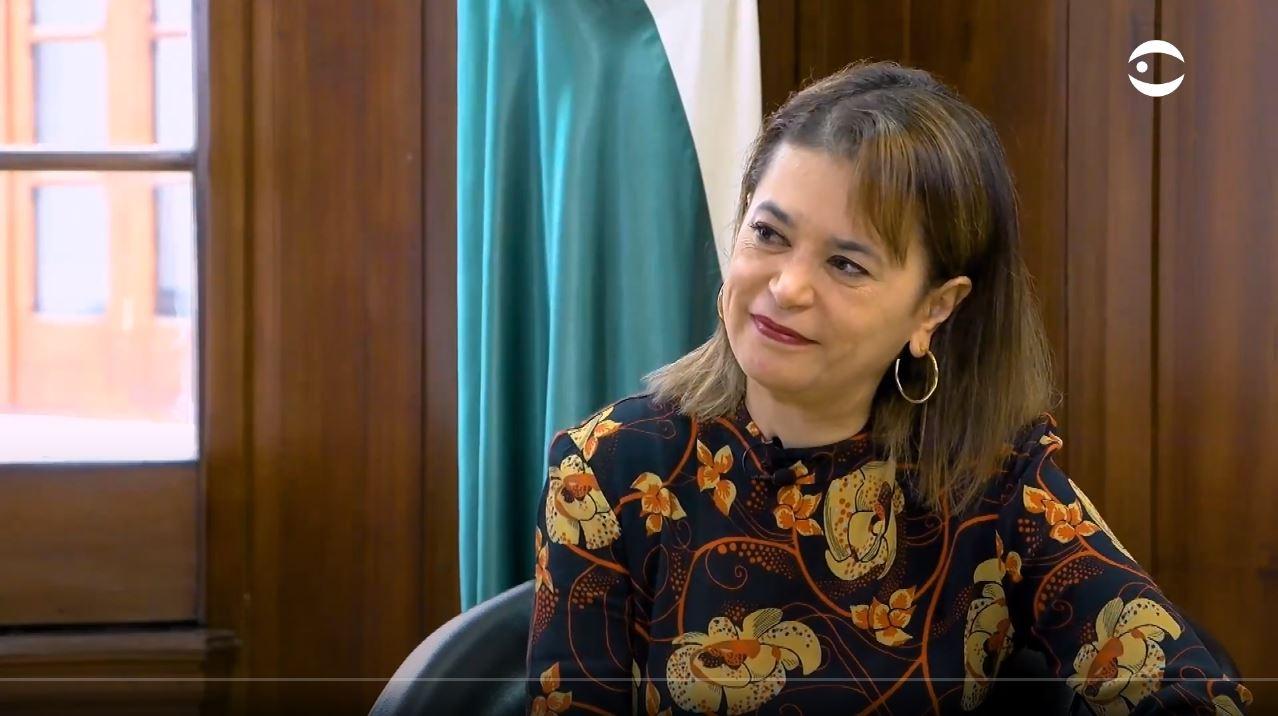 MARIA PIEDAD VILLAVECES NIÑO