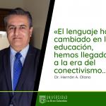 HERNAN OLANO GRAN COLOMBIA RADIO