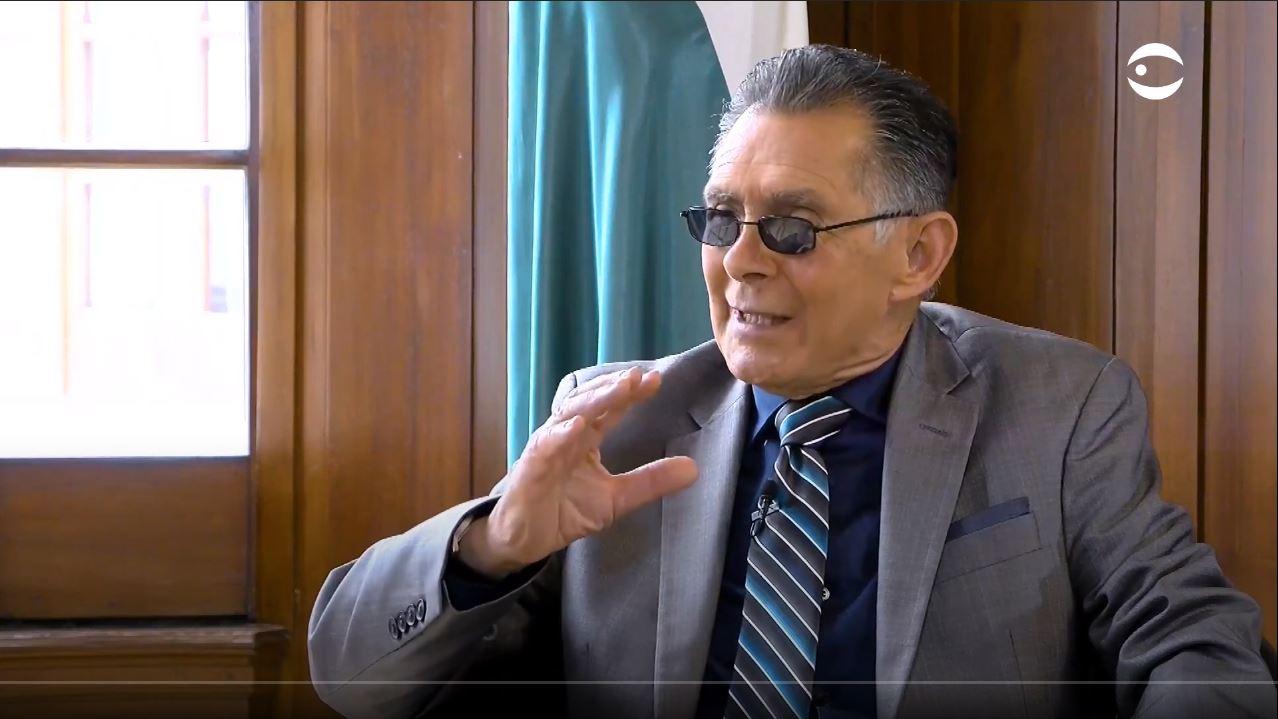 LUIS TEODORO GOMEZ RADIOAMIGA ONLINE